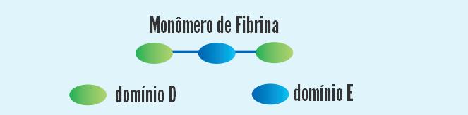 Monômero de Fibrina