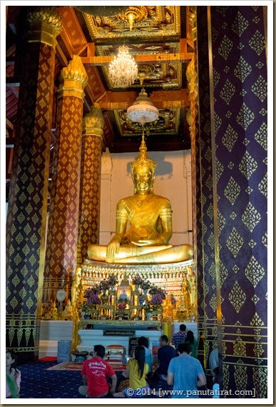 Ayutthaya-05623