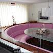 ADMIRAAL Jacht- & Scheepsbetimmeringen_MCS Rean L_meubels_bank_21397805376305.jpg