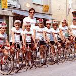 1978_SQUADRE_tutti3_JPG.jpg