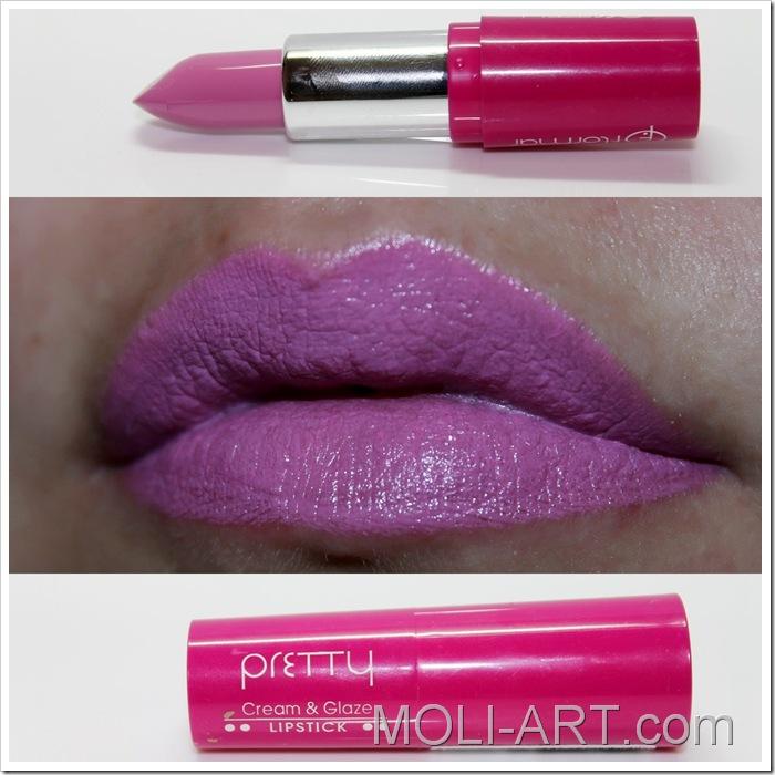 labial-lipstick-barra-de-labios-pretty-flormar-p315