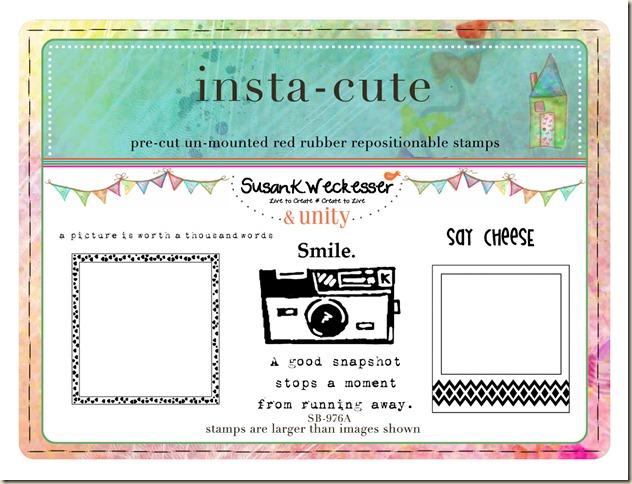 insta cute(1)