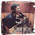 Rekaman Uprealband latihan februari 2015