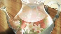 [HorribleSubs] Sword Art Online - 08 [720p].mkv_snapshot_11.54_[2012.08.25_13.05.44]