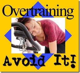 Overtraining3