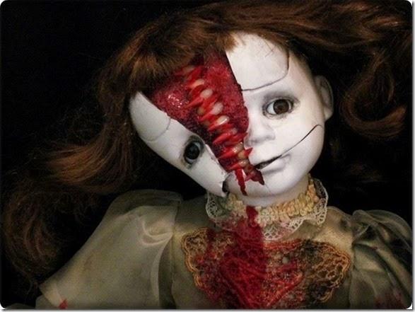 scary-dolls-nightmares-078