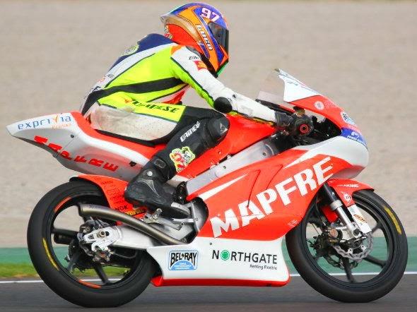 bikeracing-marini2.jpg