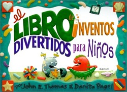 libroinventoninos