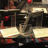 Defense and Sporting Arms Show 2012 Gun Show Philippines (14).JPG