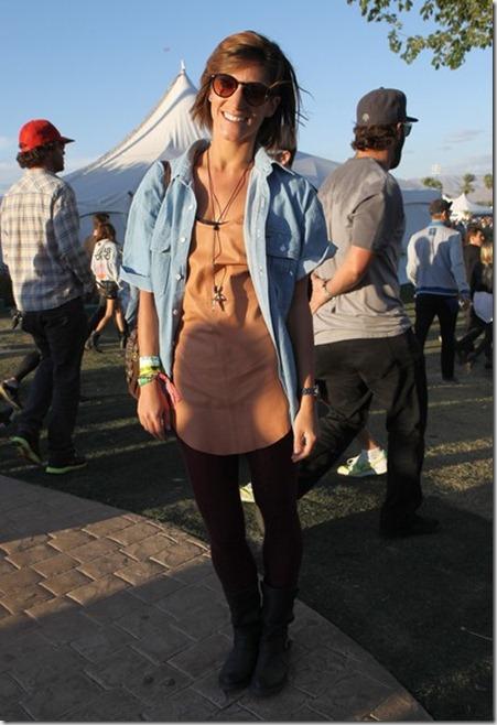 2012 Coachella Music Festival Day 2 s5RLeLoUVM1l
