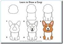 aprender a dibujar (2)