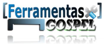 gospelferramentas22 (1)23