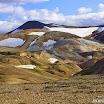 Islandia_142.jpg