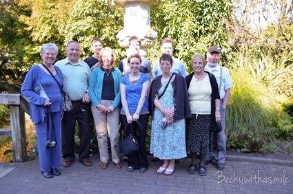 2012-04-22 New Zealand 005