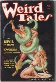 Weird_Tales_August_1934