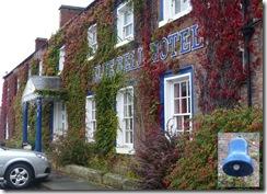 belford blue bell inn