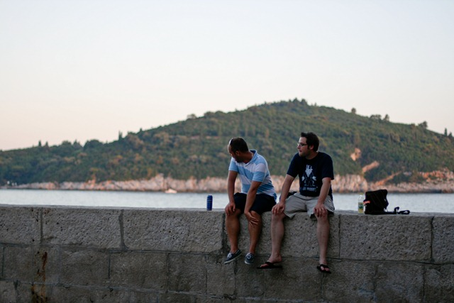 Croatia-9100