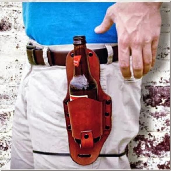 redneck-inventions-engineering-2