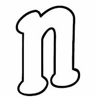moldes (28).jpg