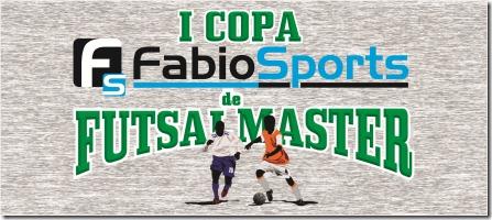 Banner Copa Fabio Sports - wcinco - camporedondo - wesportes