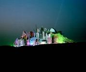 Florian Joye Bawadi - Dreamlands