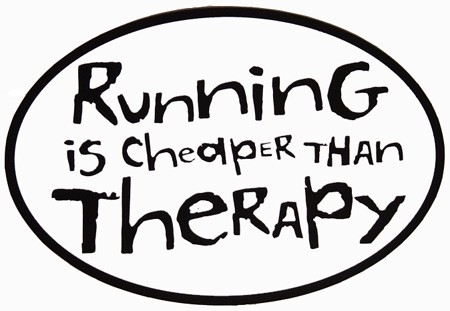 running_is_cheaper_than_therapy_quote_quote