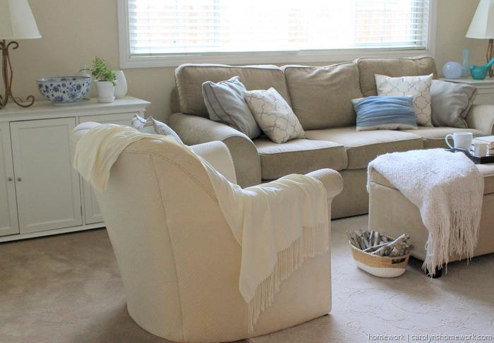 Mohawk Carpet Living Room Decor via homework (15)