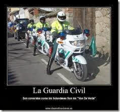 humor guardia civil (10)
