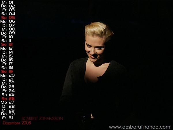 scarlett-johansson-linda-sensual-sexy-sexdutora-tits-boobs-boob-peitos-desbaratinando-sexta-proibida (365)