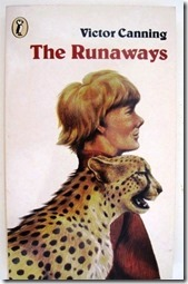 1270367_110419171138_the_runaways_1