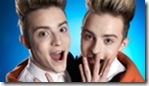 list_size_jedward