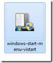 get_normal_start_menu_in_windows_8