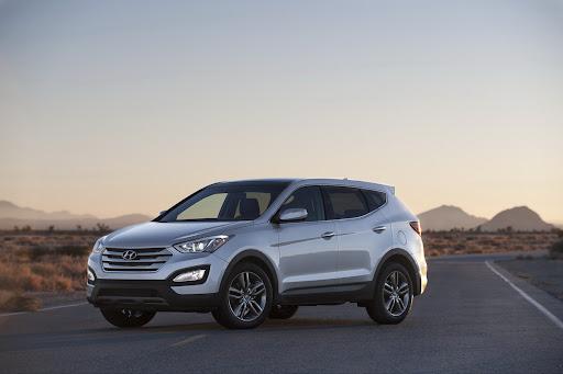 2013-Hyundai-Santa-Fe-Sport-12.jpg