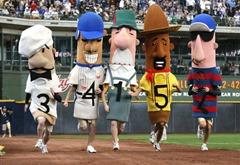 mlb-sausage-race