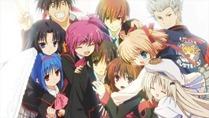 [Asenshi] Little Busters! - PV [86E9B7B4].mkv_snapshot_01.04_[2012.04.10_17.31.54]