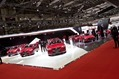 Mazda_stand_at_the_Tokyo_Motor_Show_2013