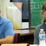 Mike (Makawao) and Donna (Pukalani)