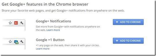 estensioni-google-chrome