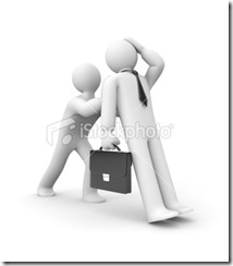 istockphoto_10856843-when-you-do-not-want-to-work
