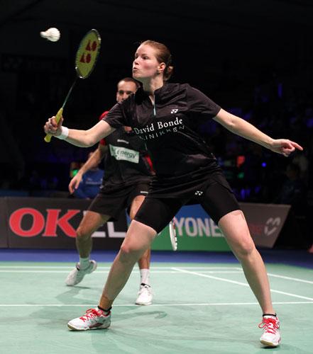 Denmark Open - R16 - 20121018-1511-CN2Q3688.jpg