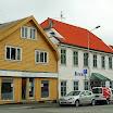 norwegia2012_106.jpg