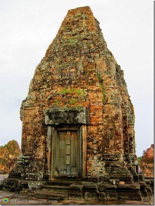 pre-rup-angkor-wat-siem-reap-cambodia-travel-photography-jotan23 (10)