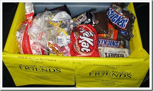 07-21-candy-for-vets