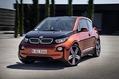BMW-i3-83