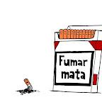 Dibujos dia mundial sin tabaco para colorear (8).jpg