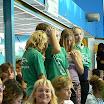 InternationaalZwemtoernooi 2009 (189).JPG
