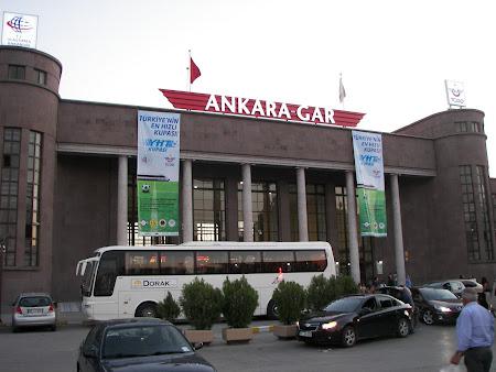 25. gara Ankara.JPG