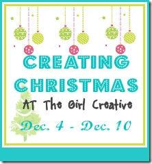 Creating_Christmas_2011_grab_jpg