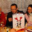 Weihnachtsfeier2011_325.JPG