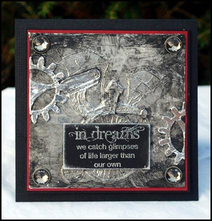 in dreams 1